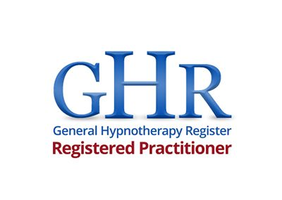 ghr-logo