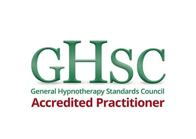 ghsc-logo