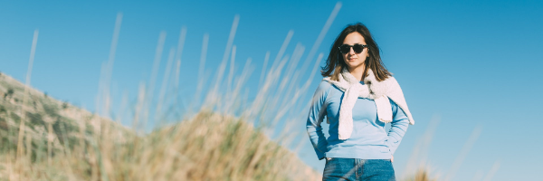 5 Stress Busting Tips for Busy Women
